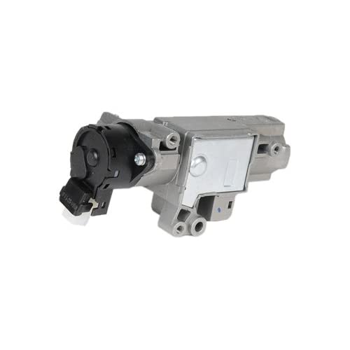 Amazon.com: ACDelco D1462G GM Original Equipment Ignition Lock ... on