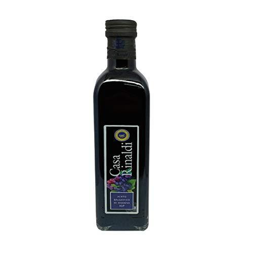 Casa Rinaldi Aceto Balsamico di Modena, IGP Vinegar 500ml