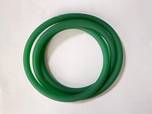 Seamless Dryer fan belt for Avanti D110-1 Avanti Dryer Fan Belt