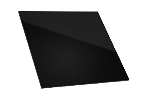 Formatt Hitech FC165ND2.4 165x165 mm (6,5x6,5 Pulgadas) Firecrest Neutral Density 2.4 (8-Stop)