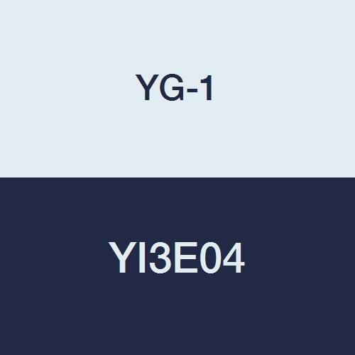 YG-1 YI3E04 13 16
