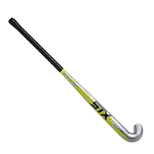 STX HPR 50 Hockey Stick, 35