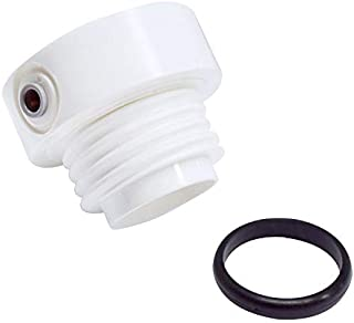 AppliaFit 6-Pack O-Ring Compatible with American Plumber 152030 Water Filter