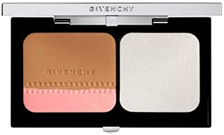 Givenchy Teint Couture Compact Fondation, 6 Elegant Gold