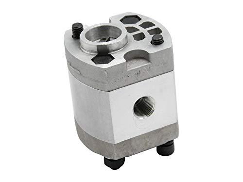 Pompe hydraulique adapté pour Woodster LH73V 230V (230V) Fendeuse à bois