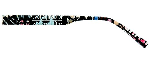 ChangeMe Brillenbügel 8410-1