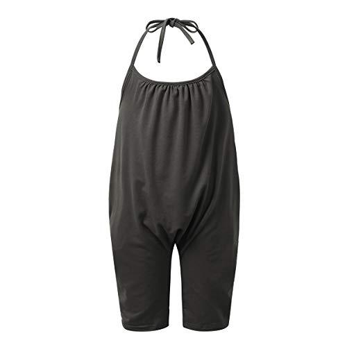 Reviews de Pantalones de peto para Bebé los preferidos por los clientes. 6