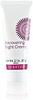 Forever Body Moisturizing Cream 75Ml