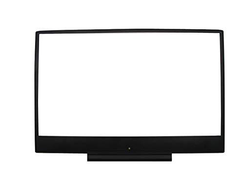 Bisel Frontal LCD para portátil para Lenovo Legion Y7000P Y7000P-1060 5B30S56079 Nuevo