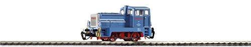Piko 47306 TT-Diesellok V23 Lok, Schienenfahrzeug