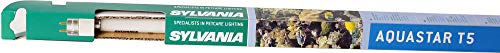Sylvania gro-lux Aquastar–Leuchtstofflampe gro-lux FHO39W/Gro