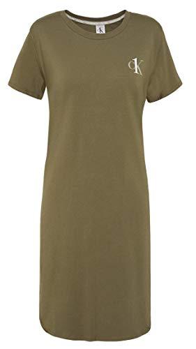 Calvin Klein CK ONE Lounge Nightshirt - Nachthemd