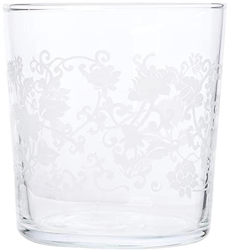 Pasabahce Provence Set Bicchieri, 6 unità, s