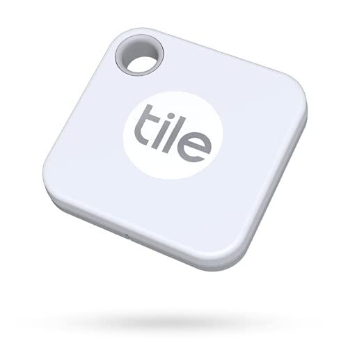Can Ace Hardware Make Keys?