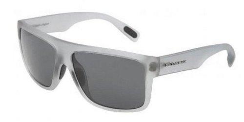 Dolce & Gabbana voor heren dg6070-262387 zonnebril Calibro 58