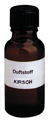 Nebelfluid-Duftstoff, 20ml, Kirsch
