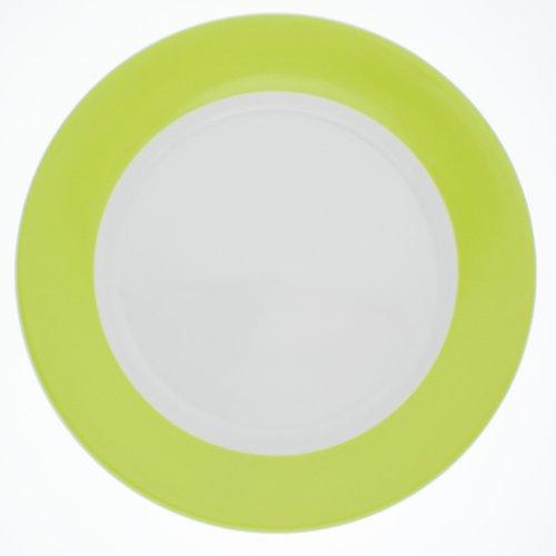 Kahla Speiseteller 26 cm KAH Pronto Limone