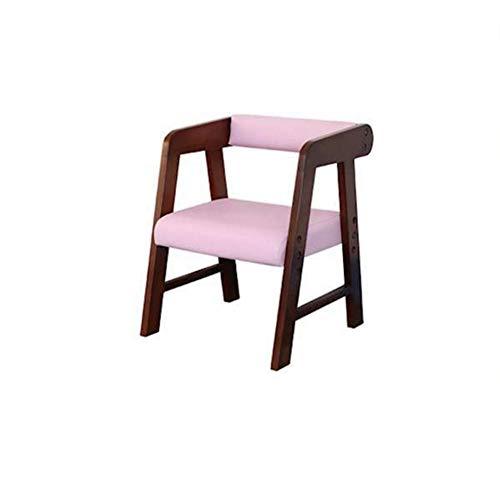 Stühle - Stühle, Sitzsäcke & Strandkörbe in Rosa, Größe 1