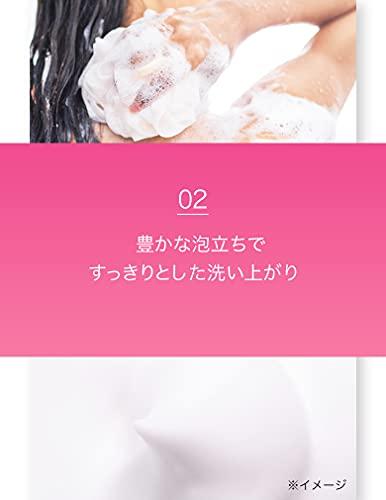 ミューズ【医薬部外品】デオドラント固形石けん石鹸3個入り×3