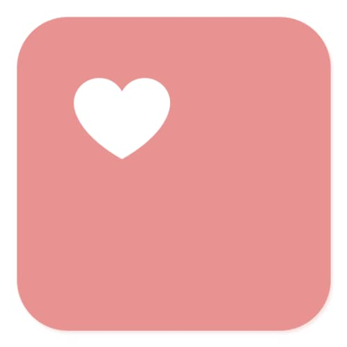 LoveCycles Menstrual Calendar