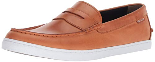 cole haan webster - 3