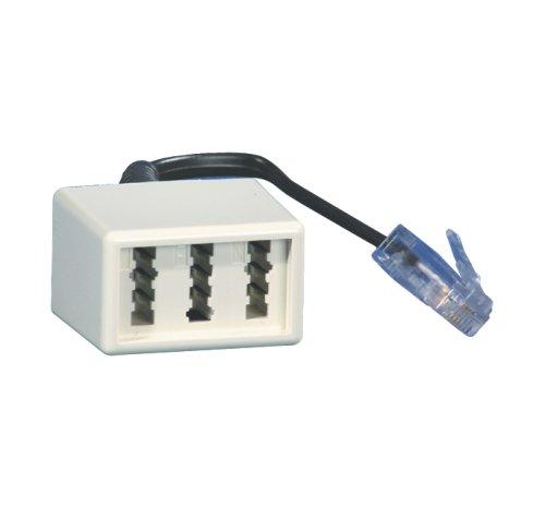 Metz Adapter UAE WE8 - NFN 0, 1m