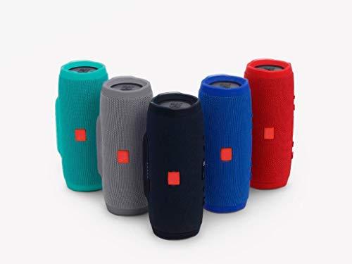 caixa de som charge 3 PRIMEIRA LINHA - Promoção
