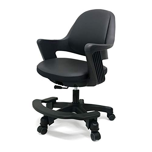 SitRite Ergonomic Kids Desk Chair