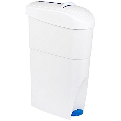 Atlantica Damenhygienecontainer