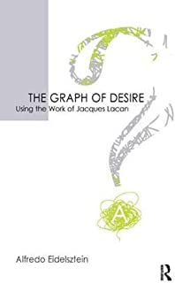 The Graph of Desire: Using the Work of Jacques Lacan