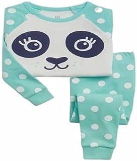 Casual winter pajamas for women - 2725610522473