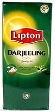 Lipton Darjeeling Tea (Green Label) 250g from Lipton