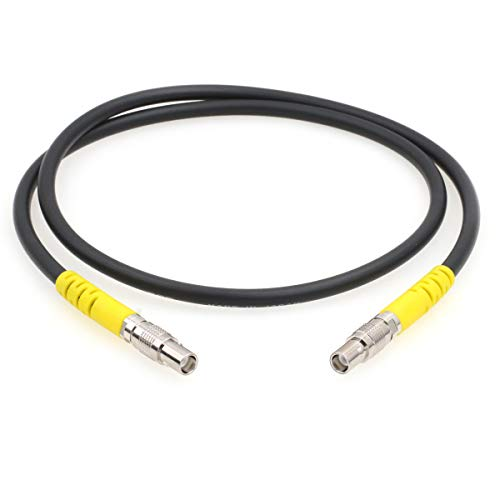 SZRMCC VF - Cable de monitor para ARRI Alexa Mini LF para visor ARRI MVF-2