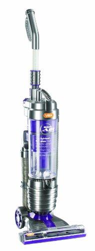 Vax U90-MA-R Air Reach Multicyclonic Upright - Aspirapolvere senza sacco