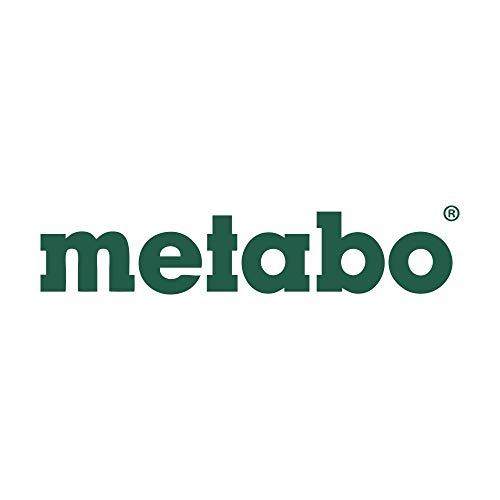 Fantastic Deal! Metabo – 2X 5.5Ah Lihd Ultra-M Pro Kit (US625342002), Starter Kits