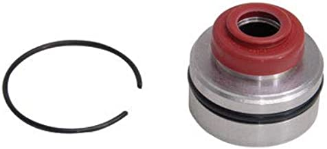 All Balls Rear Shock Seal Kit for Suzuki LT-R 450 QUADRACER 2006-2009