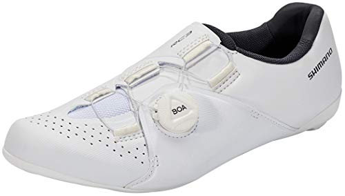 scarpe bici da corsa shimano SHIMANO SH-RC3 - Scarpe da ciclismo