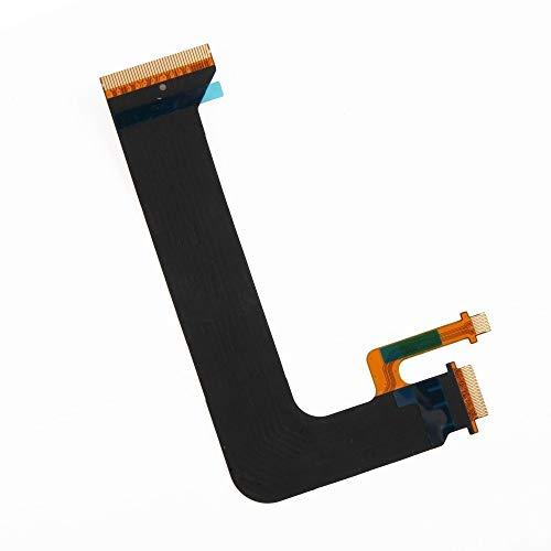Reemplazo del teléfono móvil Cable Flexible LCD Flex Cable para Huawei MEDIAPAD T1 8.0 T1-821W T1-823L