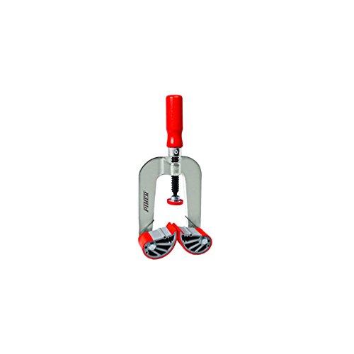 Piher 57099 – Uni Collier de serrage 48 mm Pince de fixation