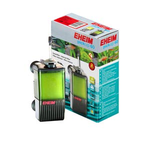 Eheim Pickup 60 Internal Filter