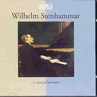 Stenhammer: A Musical Portrait (1996-01-01)