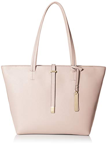 Vince Camuto Women's Leila Small Tote, Cameo Rose
