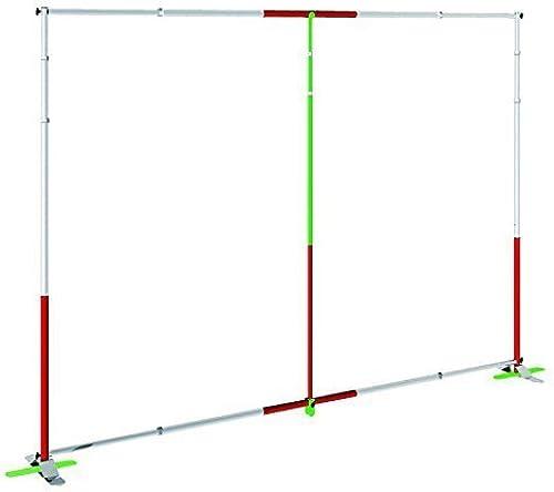 Testrite 10 ft. Conversion Kit by Testrite