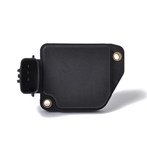 Air flow sensor 1 MASS AIR FLOW SENSOR METER MAF Fit For SUZUKI-Aerio Fit For Esteem Fit For Sidekick X-90 Fit For Chevrolet-Tracker Fit For GEO Fit For MERCEDES-BENZ-T2 AFH55M-13 AFH55M13