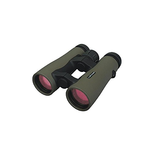 Optisan OH PRO-PC binocular - Binoculares