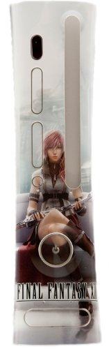 Final Fantasy XIII Faceplate - Xbox 360