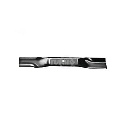 Walker Lame 53,3 cm X 5/20,3 cm manipuler Remplace 5705–10 inférieur Bld
