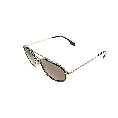 Burberry Hombre gafas de sol BE3106, 110973, 56