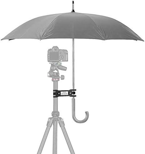 Camera rain umbrella _image2