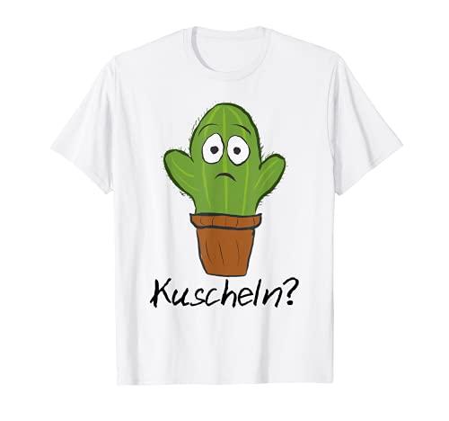 Woodpacker11Designs - süßer Kuschel Kaktus Kaktus zum Bild